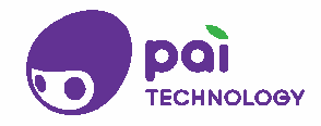Лого рей технолоджі
