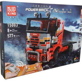 Конструктор Mould King 15003