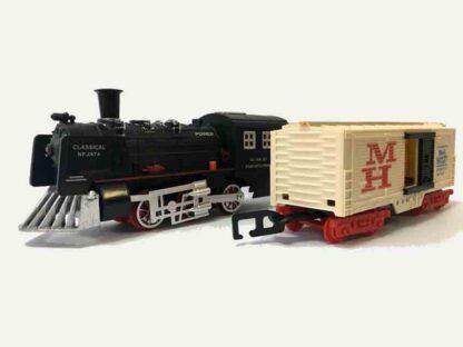 Детская железная дорога Huastar 50244B