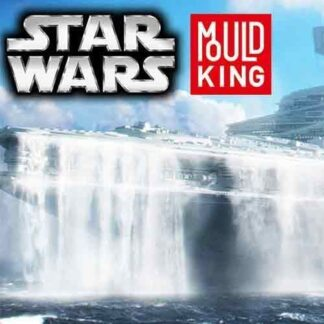 Серія Star Wars (Зоряні війни)