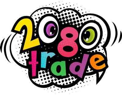 2080trade.com