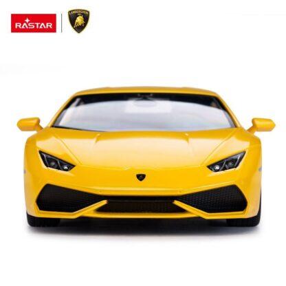 """Радиоуправляемая машинка """"Lamborghini Huracan"""" Rastar 70860"""