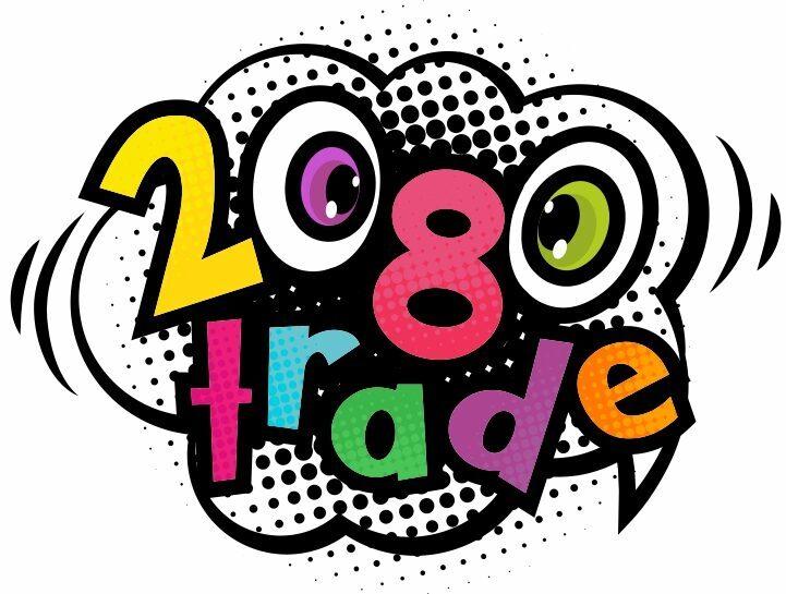 2080trade