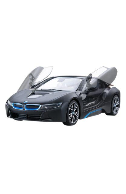 """""""BMW I8"""" Радиоуправляемая машинка Rastar 71070"""