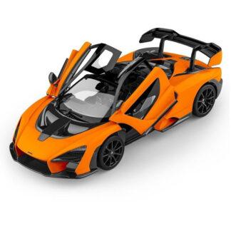 """Радиоуправляемая машинка Rastar 96600 """"McLaren Senna"""""""