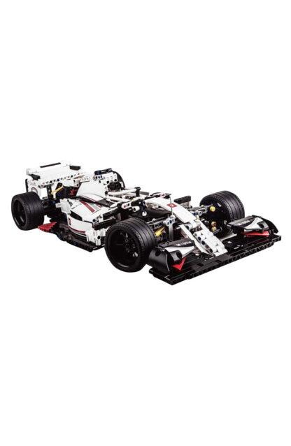 """Конструктор """"Гоночный автомобиль Formula One F1"""" MOULD KING 13117"""