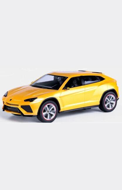 Машинка на радиоуправлении Rastar 73000 Lamborghini Urus